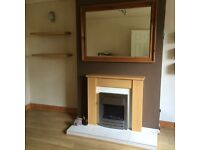 House now ready to rent carmeen drive rathcoole