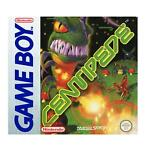 Centipede (Gameboy Classic) Morgen in huis! - iDeal!