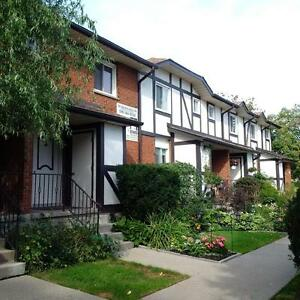 EIWO Canadian Management Ltd. - 3 Bedroom Townhome for Rent