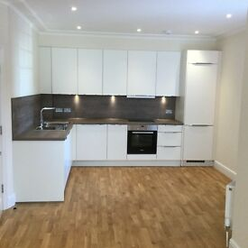 Short Term Let. Fully furnished 3 bed flat Ravenscourt park available now!!!