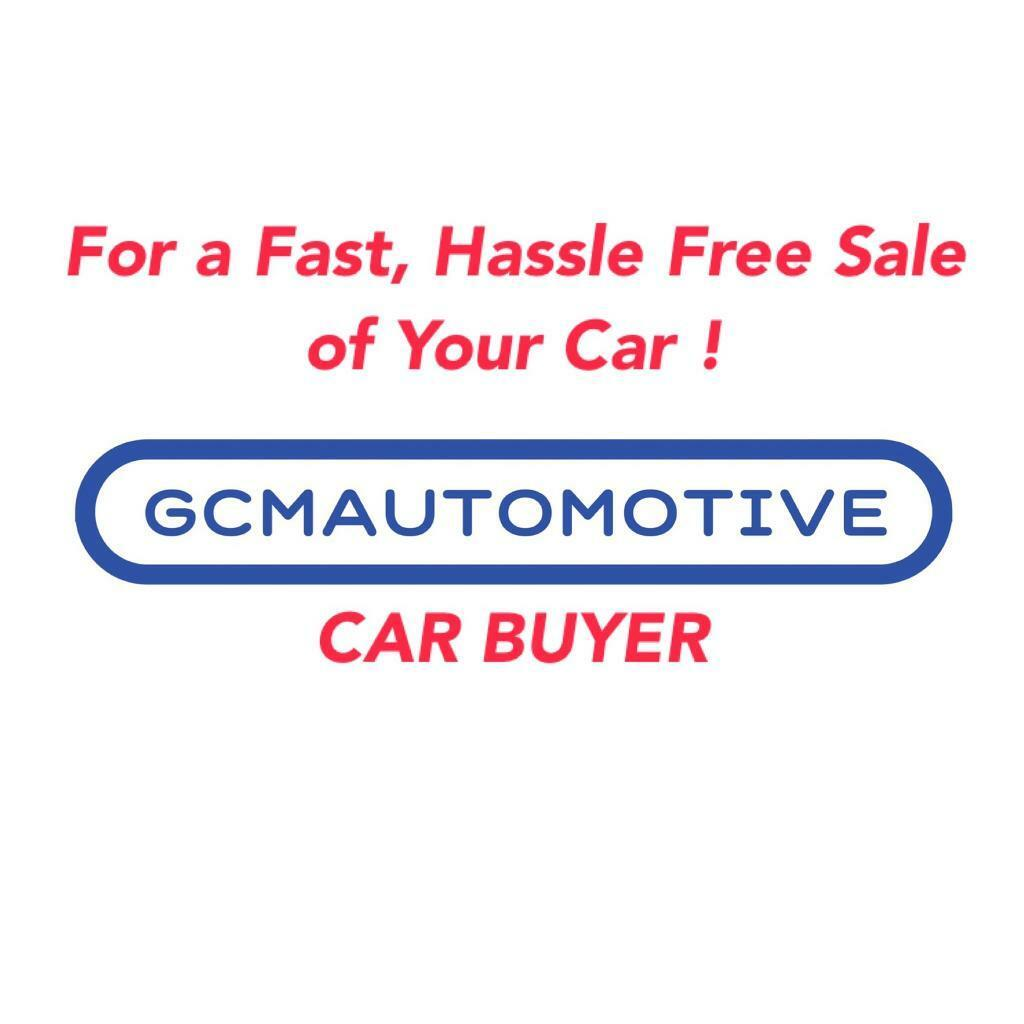 ee7afcbd4d Car Buyer- Sell Your Car Fast with No Hassle • Cars Wanted • Trade Ins • MOT  Fails • Spares Repairs