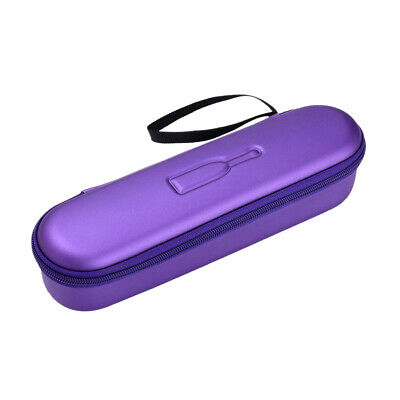 Durable Travel Case EVA Hard Storage Box Fit Electric Power Toothbrush NEW