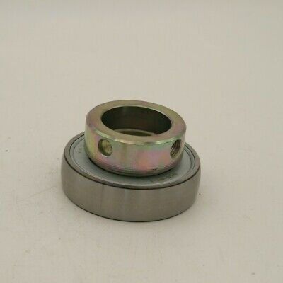 322360 Bearing Assembly New Holland Case Ih Balers 500 505 565 570 630 848 853