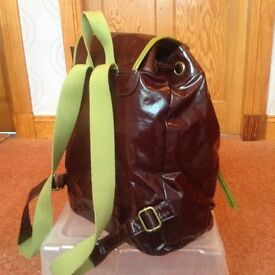 ******REDUCED PRICE *****Selection of ladies handbags now from £10
