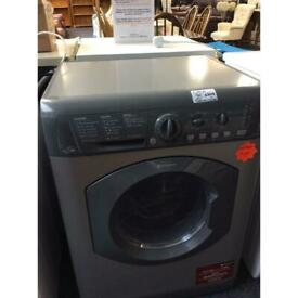 Hotpoint washer dryer (43608) £150