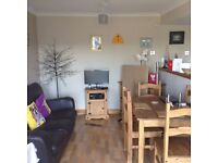 3 Bedroom House to rent In Widewell, Plymouth