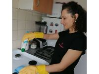 Gala Expert Cleaning