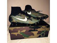 Nike Magista Football Boots // Size 8