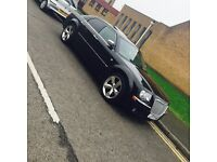 Stop what your doin look no further mint 300c low miles cheap