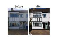 Painter and decorator in thurrock essex