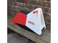 Brio Rock On (Rocking Toy)