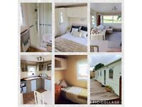 ABI Brisbane Static Caravan (2004) 2 Bedroom - On or off-site purchase available
