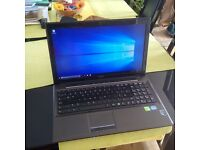 MSI CX61 (1TB HDD 12GB Ram Intel core i7 2.40Ghz NVIDIA GT 645M)