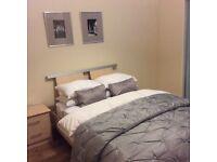 City centre apartment to rent
