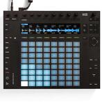 Ableton Push 2 incl. Live 9.7 INTRO 30% korting bij inruil