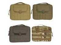 Viper Tactical Tablet Case Padded Molle Protection