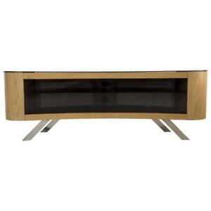 AVF Bay Oak TV Stand (FS1500BAYO-A)
