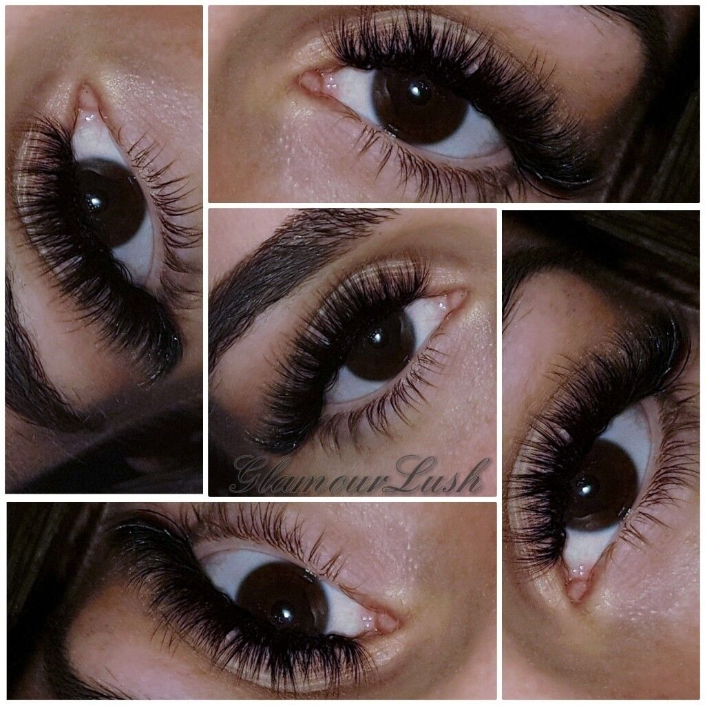 5e5c2f31468 Classic Individual/Russian Volume Eyelash Extensions -Spray Tanning.  Enfield, London. Images; Map. https://i.ebayimg.com/00/s/MTAyNFgxMDI0/ ...