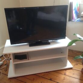 Bush HD Ready Smart TV 32 Inch