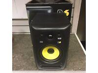 KRK R6 Monitor Speaker