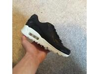 Nike Air Max 90 Pinnacle | UK 3 | New in replacement box.