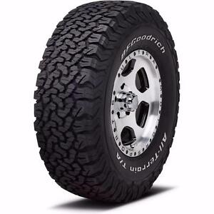 BF Goodrich Ko2 Truck Tire Sale!!