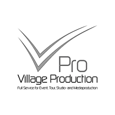 Village Production