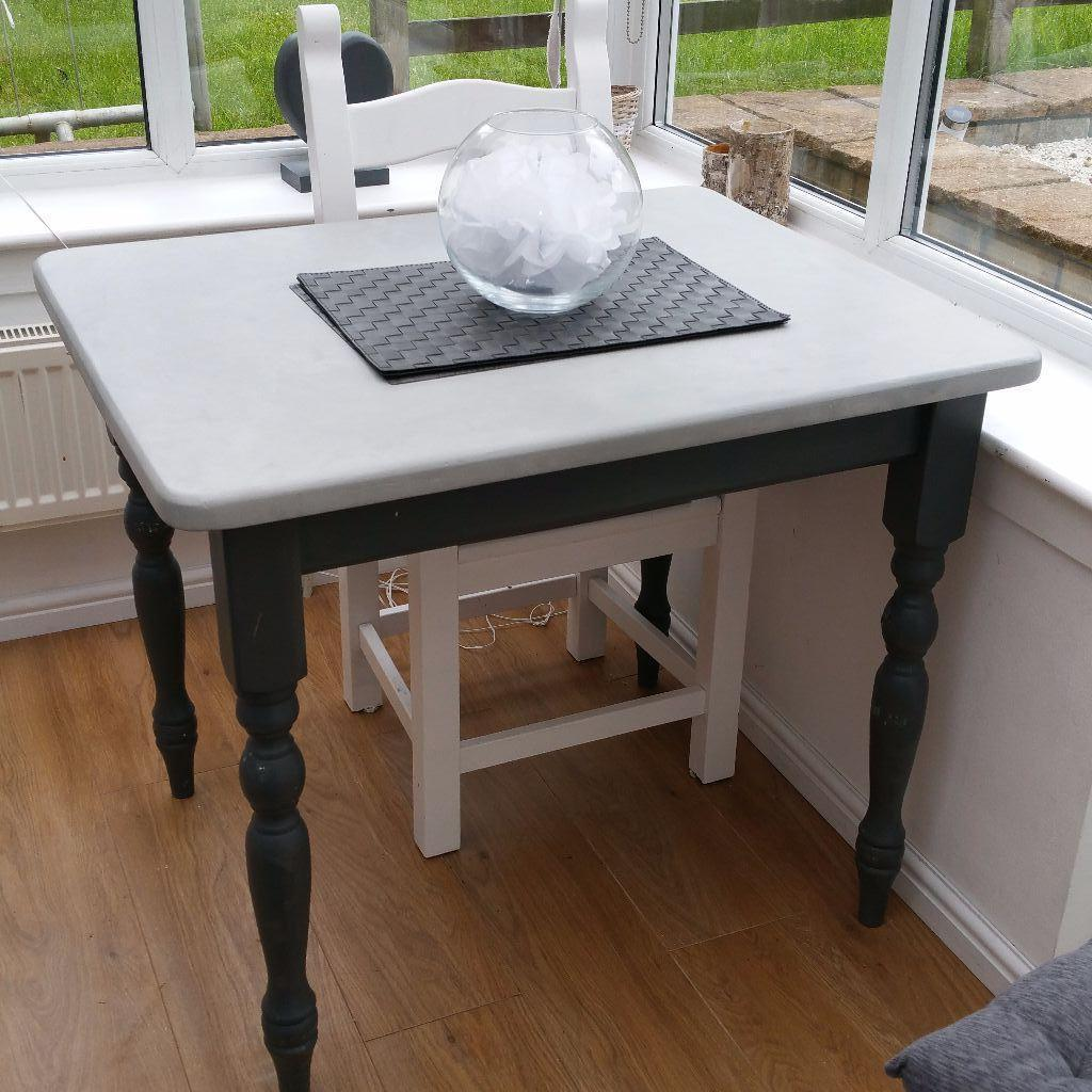 HD wallpapers dining table and chairs gumtree glasgow