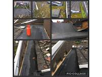 Roofing Experts Free quotes Avilable Qualified Specilist Roofer repairs new roofs flat roofs