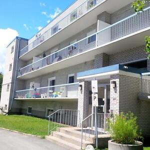Inclusive at 223 Queen Mary, Kingston