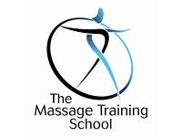 BTEC Diploma (Level 5) in Clinical Sports & Remedial Massage