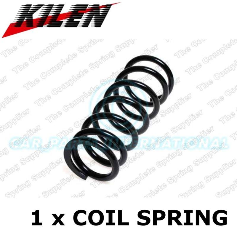 Kilen REAR Suspension Coil Spring for LEXUS GS300 Part No. 55101