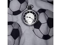 1951 Pocket Watch