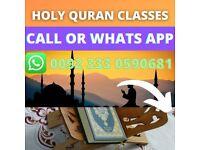 Learn quran withtajweed.Al Rehman quran academy.Reasonable fee