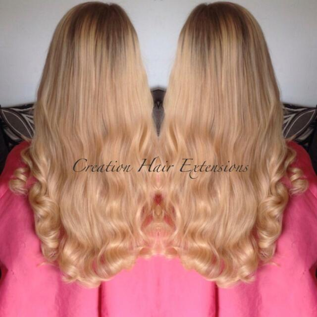 Micro loop hair extensions review uk dating