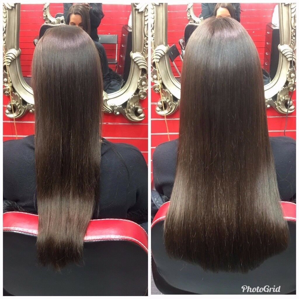 Annie hair extension weave bar arndale market manchester in annie hair extension weave bar arndale market manchester image 1 of 9 pmusecretfo Choice Image