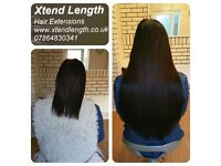 Micro/Nano Ring, Mini Link & Pre Bonded method extensions to suit all budgets!