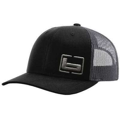 Hat Professional Unisex Cap Trucker One Size Snapback-Springfield-Armory