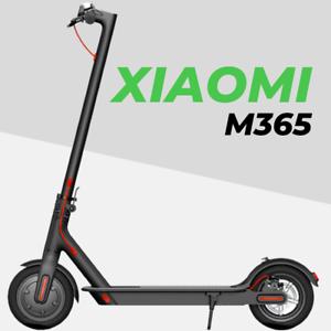 XIAOMI M365 2019 - ELECTRIC SCOOTER - BRAND NEW   1 YEAR WARRANTY.