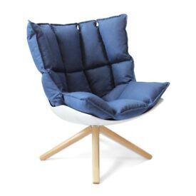 Desinger California Dream comfortable chair