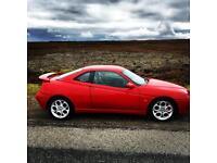 Alfa Romeo gtv 3.0 v6 1999