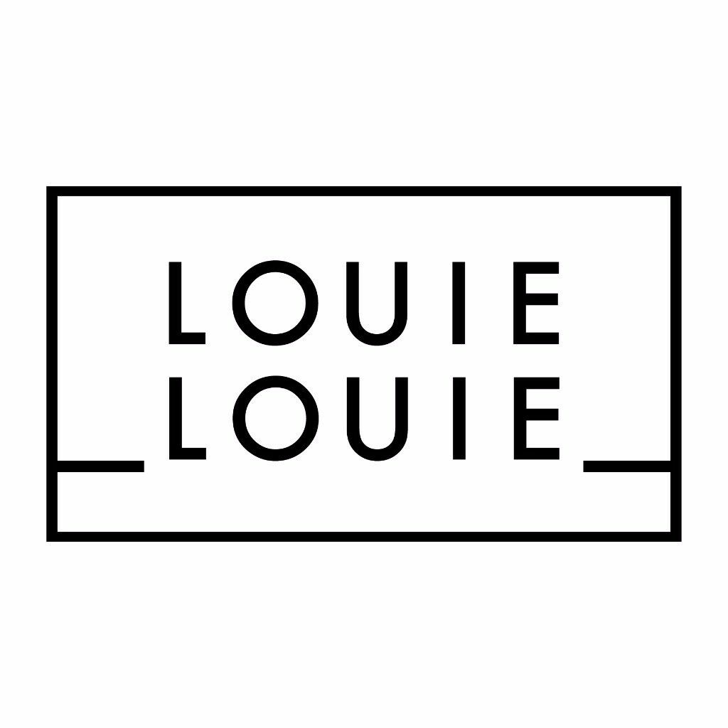 Louie Louie: Chef wanted CDP level or higher