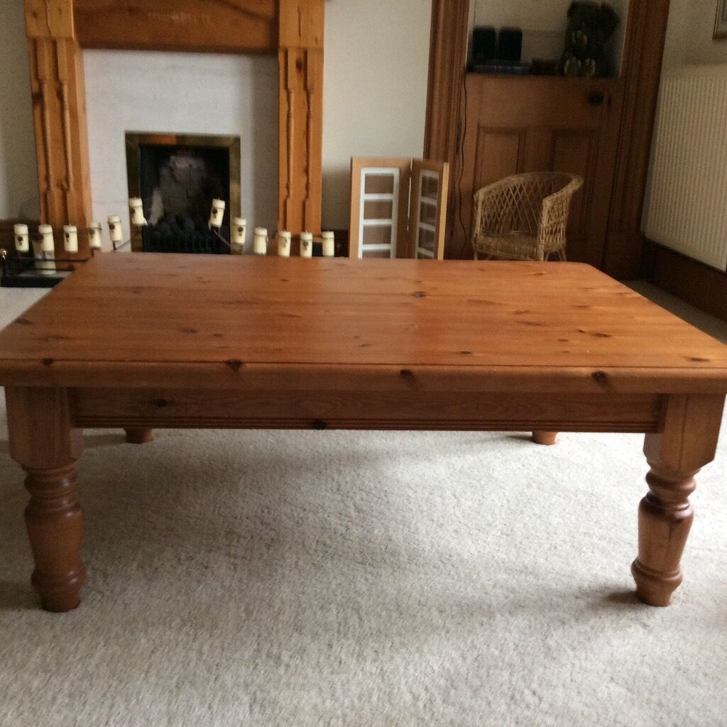 Used Other Dining Living Room Furniture For Sale For Sale In Arbroath Angus Gumtree