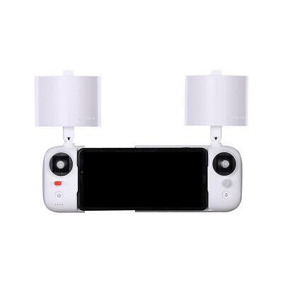Enhance Board Antenne mit erweiterter Reichweite für FIMI X8SE Drohnen