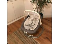 Joie Baby Electric Swing / Rocker