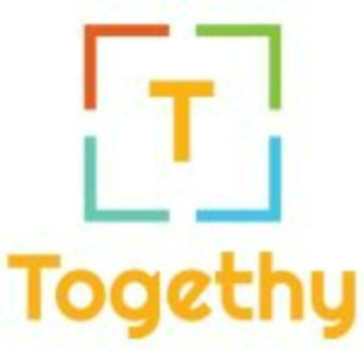Togethy deelplatform