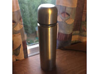 Thermos Drink Flask 1L