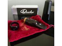 Drake NY Jazz 6 Alto Sax Mouthpiece