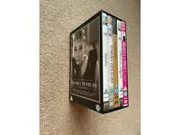 The Audrey Hepburn Collection