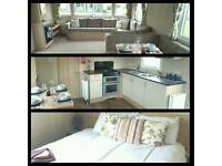 Stunning Static Caravan For Sale - 4 Star Holiday Park - Seaside Town